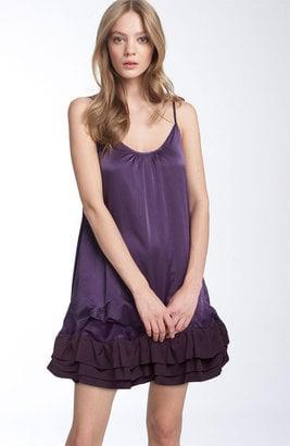 Fab Finger Discount: Ella Moss Camilla Dress