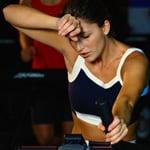 Got Seasonal Allergies?  Exercise Indoors
