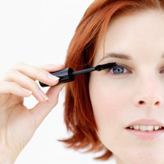 Mascara Application Tips and Tricks