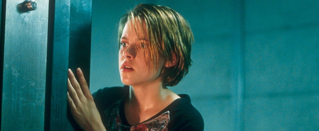 15 Stars You Forgot Were Child Actors
