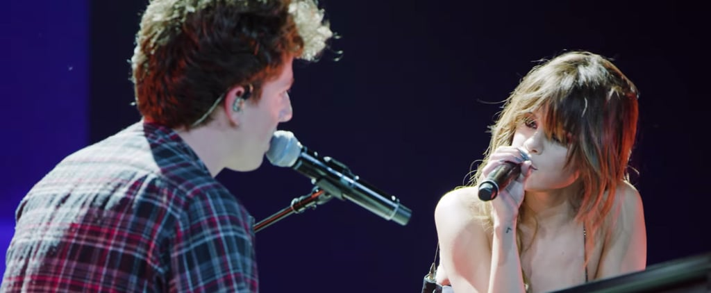 You Don't Need a Ticket to Selena Gomez's Revival Tour to See Her Duet With Charlie Puth