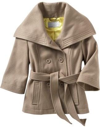 Online Sale Alert! Old Navy's Outerwear Sale