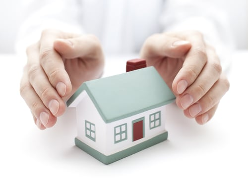 Insulate Your Home to Save on Energy Bills