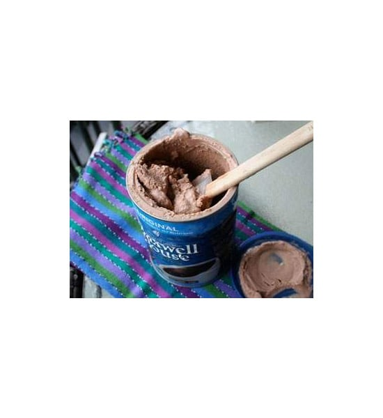 Kick the Can Ice Cream