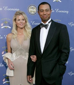 PopSugar Poll: Are You Curious About Celebrity Divorce Settlements?