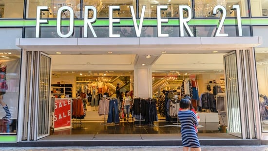 7 Ways To Make Anything From Forever 21 Look Really, Really Expensive