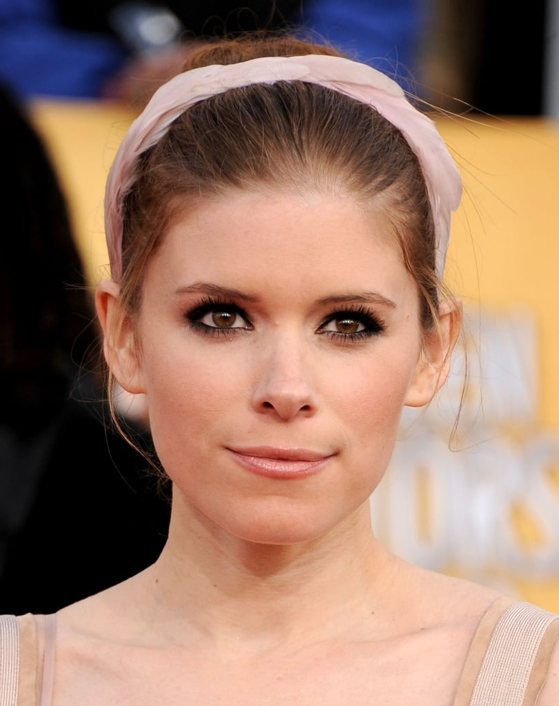 Miss: Kate Mara, 2011