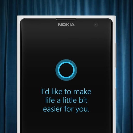 Cortana Windows Phone Release Date