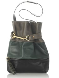 Chloe Joan Shoulder Bag