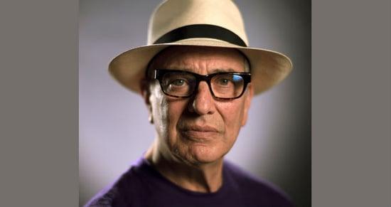 'Mannequin' Director Michael Gottlieb Dead at 69
