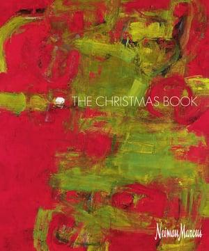 Neiman Marcus's Holiday Christmas Book