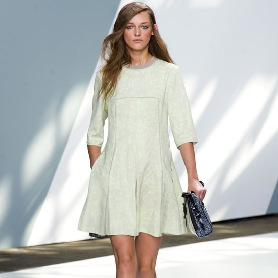 Shopbop's Summer 2013 Designer Sale | Shopping