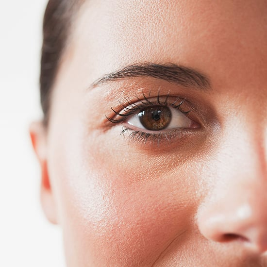 4 Ways to Use Eye Contact to Your Advantage