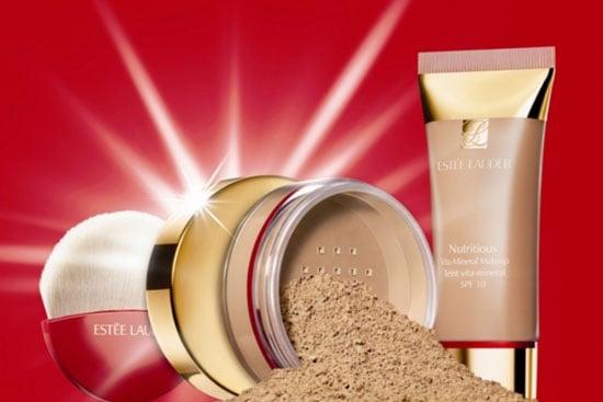 Coming Soon: Estée Lauder Nutritious Makeup