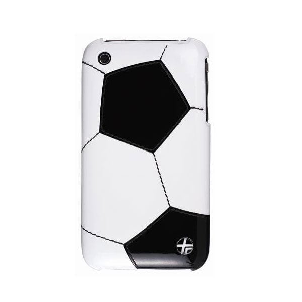 Trexta Sport iPhone Case ($30)
