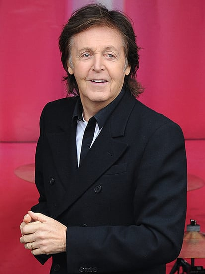 Paul McCartney Opens Up About Post-Beatles Depression - And How He Nearly Quit Music