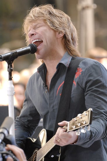 "TV Tonight: The Return of ""MTV Unplugged"""