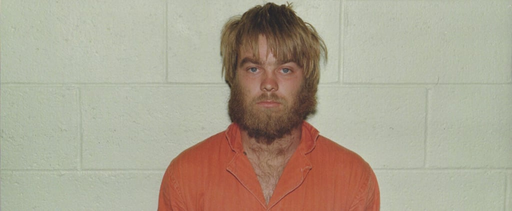 Making a Murderer: Do You Think Steven Avery Is Guilty or Innocent?
