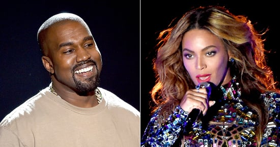 MTV VMAs 2016: What We Know About Kanye West, Beyonce, Taylor Swift and More