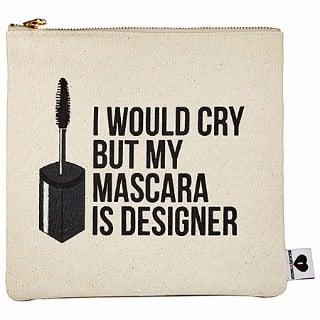 Mascara Gifts