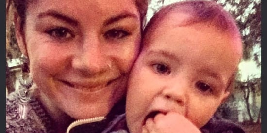 Viral Facebook Post Takes Down Myths About Single Moms
