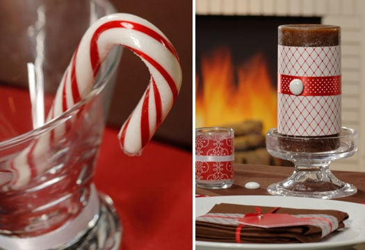 Yummy Links: Peppermint Party