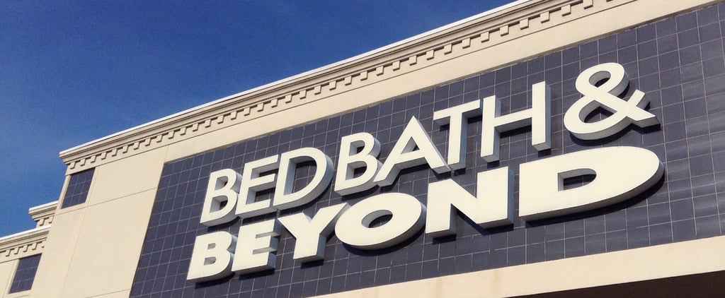 5 Bed Bath & Beyond Facts That Will Surprise You