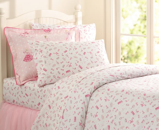 Barbie™ Duvet Cover