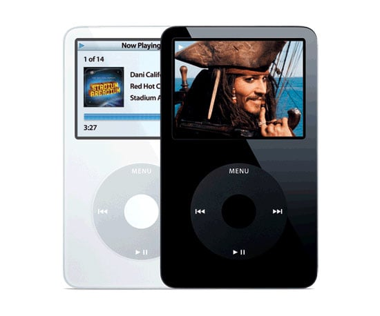 Download Kid Favorites on iTunes