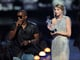 VMAs Bring Kanye's Drama, New Moon, MJ Love and More!