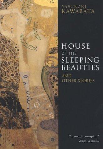 House of the Sleeping Beauties, 1961