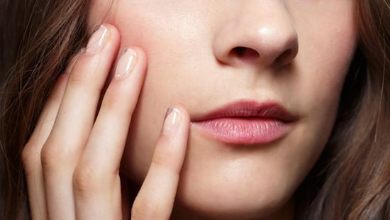 Once And For All, This Is Why Your Nails Peel