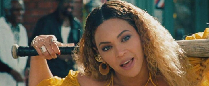 23 Lyrics From Beyoncé's Lemonade That Are Perfect For Photo Captions