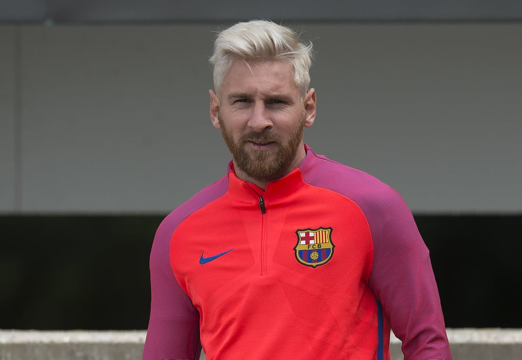 Lionel-Messi-Blond-Hair-July-2016.jpg
