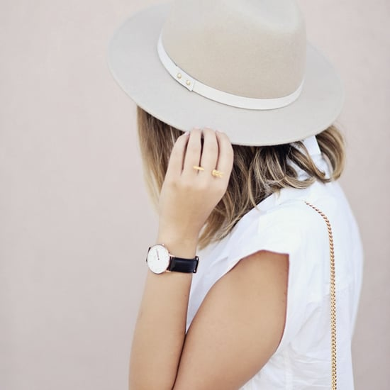 Simple Chic Watches