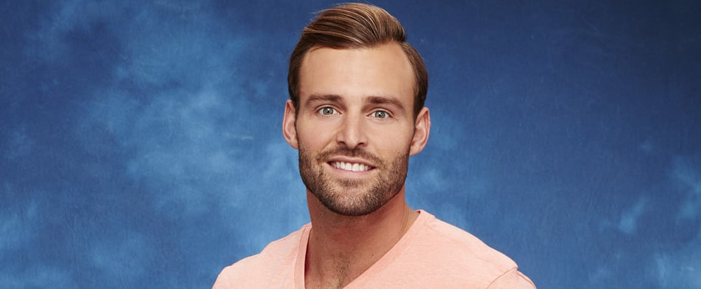 The Bachelorette: Find Out Who Is Still Competing for JoJo's Heart
