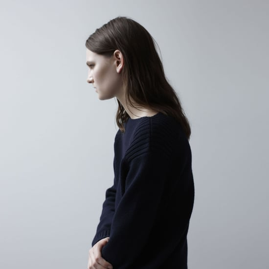 This Week's Online and Sample Sale, Featuring Jac + Jack