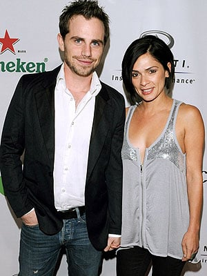 Surprise - Rider Strong Is a Dad!