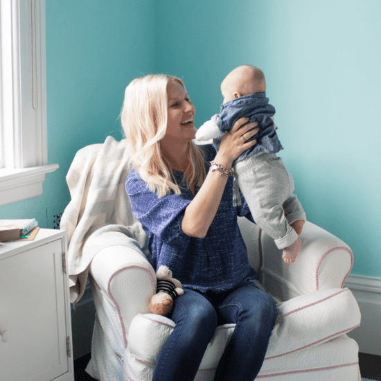 All First-Time Mothers Make These Mistakes