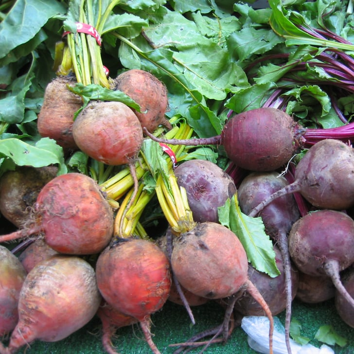 How To Cook With Beets Popsugar Food
