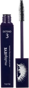 Tarte MultiplEYE Clinically-Proven Natural Lash Enhancing Mascara Sweepstakes Rules