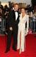 David Beckham and Victoria Beckham — 2008