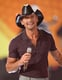 Tim McGraw = Samuel Timothy McGraw