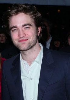 Robert Pattinson Parade Magazine Interview 2010-03-10 09:15:15