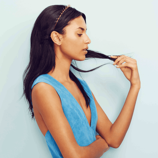 How to Get Hair to Grow Faster