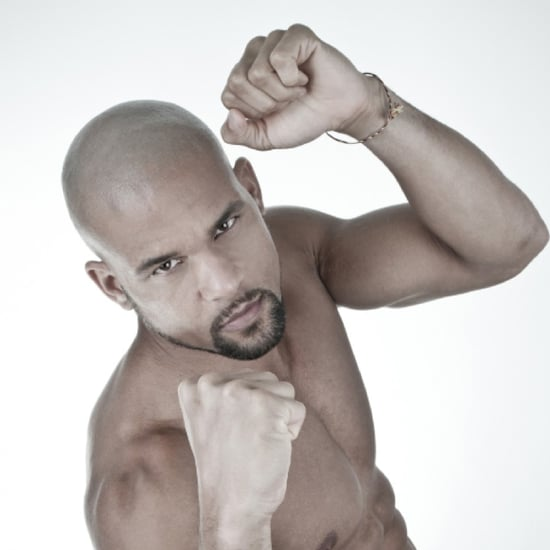 Shaun T's Diet and Exercise Tips For Last-Minute Summer Prep