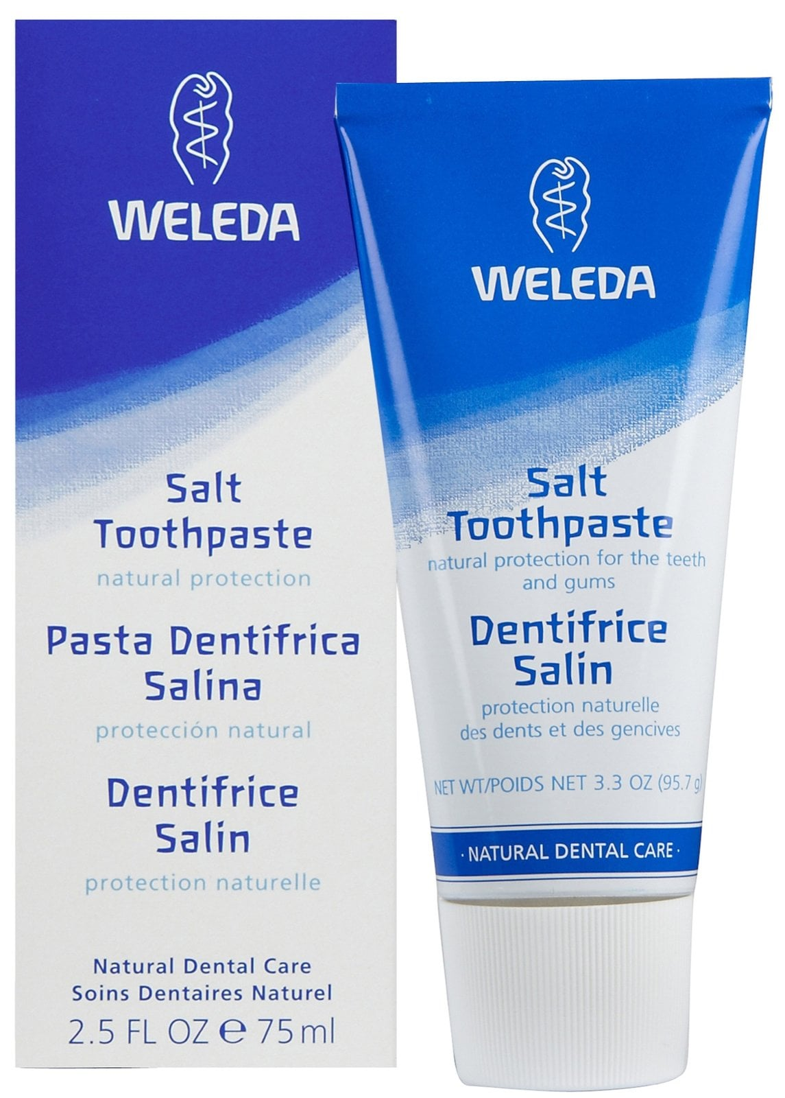 Weleda Salt Toothpaste, $995  20 Eco Buys The Natural. Community Colleges In El Paso. Automotive Telematics Systems. First Texas Bank Killeen Tx Tmj In Spanish. Development Economics Masters. Free Equifax Credit Report Online. Time Warner Eastgate Mall Diy Security Alarms. Computer Repair Naples Fl New Depression Meds. Generator Rental Chicago Loan Using Car Title