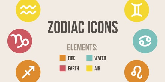 Are There Any Truths to Zodiac Signs?