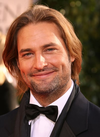 Josh Holloway Joins the Cast of Stay Cool