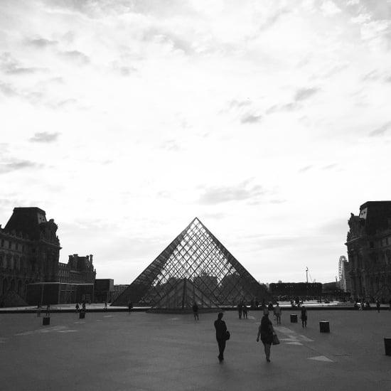 What Locals Do in Paris